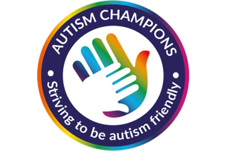 Autism Champions