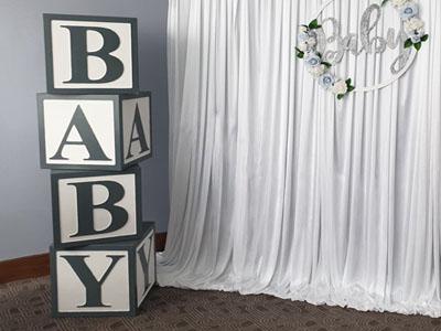 Baby-blocks-photo