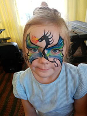 Funtime-facepaint-photo-2