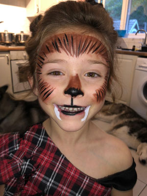 Funtime-facepaint-photo-6