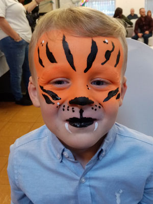 Funtime-facepaint-photo