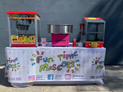 Hot-dog-machine-photo-2
