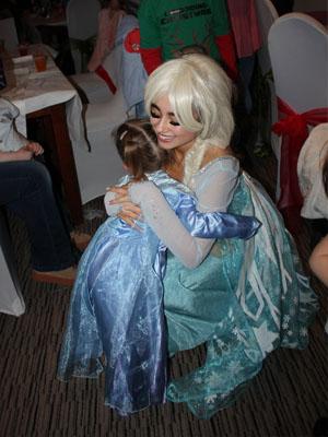 Ice-princess-photo-2