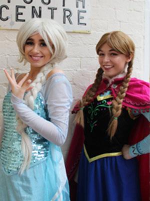 Ice-princess-photo-3