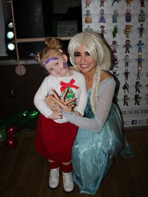 Ice-princess-photo