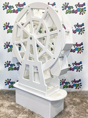 Large-sweet-wheel-photo-2
