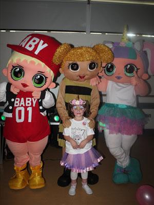 Lql-doll-photo-3