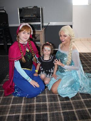 Princess-ann-photo
