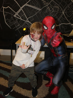 Spider-boy-photo-4