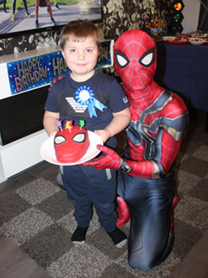 Spider-boy-photo-5